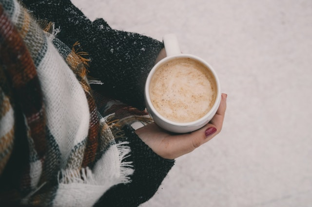 Can Colder Weather Affect Your Veins